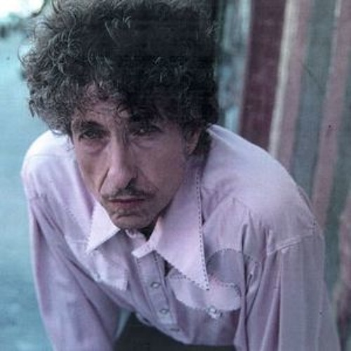 Bob Dylan, Fifty Years Later