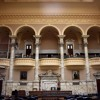 Gay Marriage Debate Heats Up in Maryland