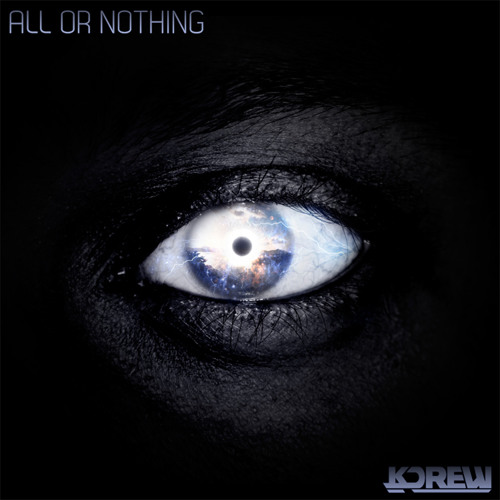 KDrew - All or Nothing (Original Mix)