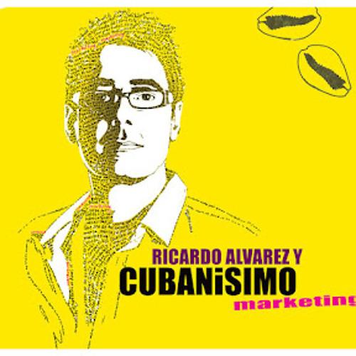 La Carne - Ricardo Alvarez y Cubanisimo