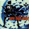K'da Cruz - New high Energy (MiKo Demus Bootleg)