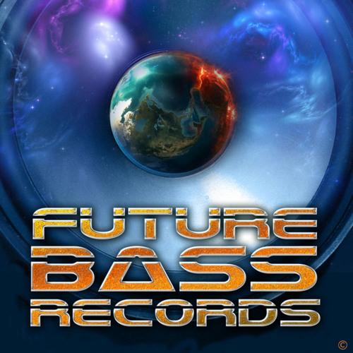 Future Bass Records