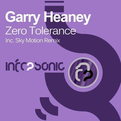 Zero Tolerance ( Sky Motion Remix ) played by Paul Van Dyk @ Vonyc Sessions