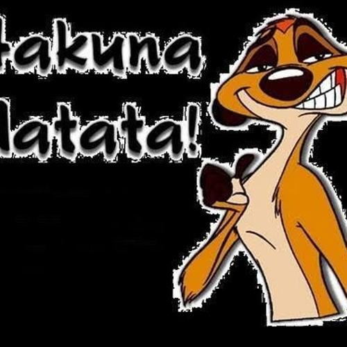 HAKUNA MATATA MIX VOL 7 DJ ZURGE & DJ PINKY MIX 2012