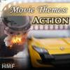 Movie Themes Action demo (HotMusicFactory.com)