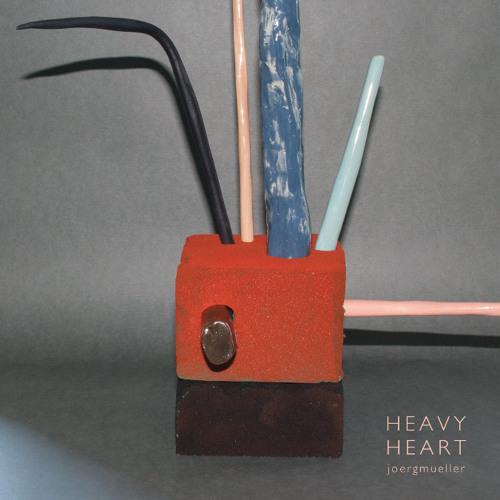 joergmueller-heavy heart-05-st pancras
