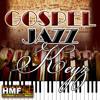Gospel Jazz Keyz demo (HotMusicFactory.com)