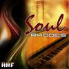Soul Rhodes demo (HotMusicFactory.com)