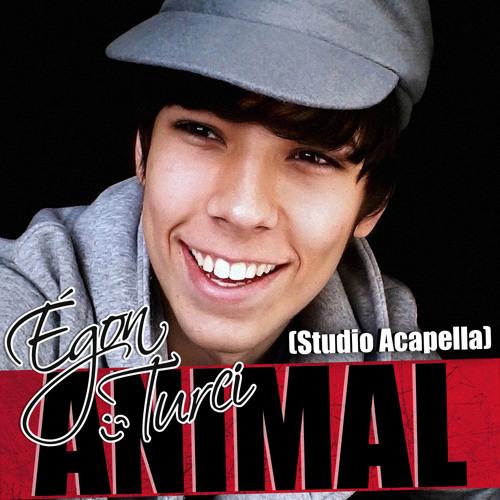 Animal (Studio Acapella)