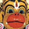 Hanuman chalisa (by dr m.s.subbalakshmi)