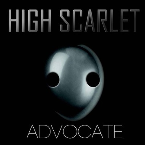 Advocate by High Scarlet