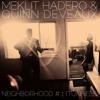 Meklit & Quinn - Neighborhood #1 (Tunnels) - Arcade Fire Cover