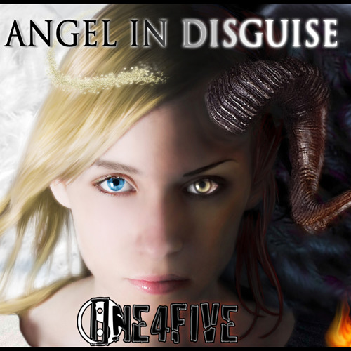 """Angel In Disguise"" (prod. by TMA)"