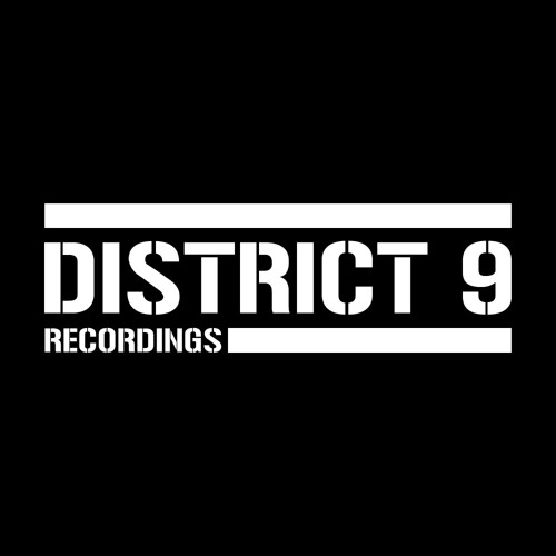 Daryl Stay :: Apollo [District 9 Recordings]