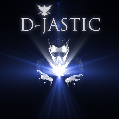 Sonix - Turn It Up (D-Jastic Remix) Homebrew Records Australia (preview)