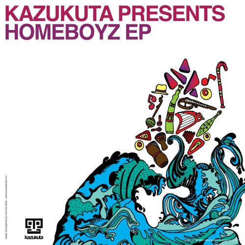 Hurimuxinayango(original)-Homeboyz Muzik ft Raf