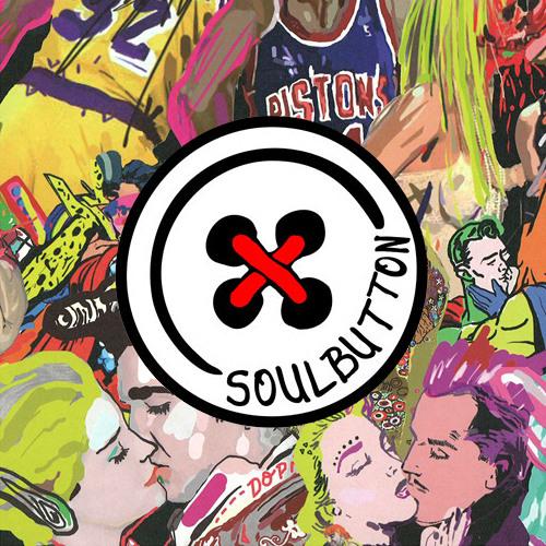 dOP feat. PillowTalk - Your Feelin' (Soul Button Remix)