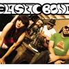 Elastic Bond-La Curandera Remix by: lakambra