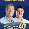 Avança Lima Duarte 1
