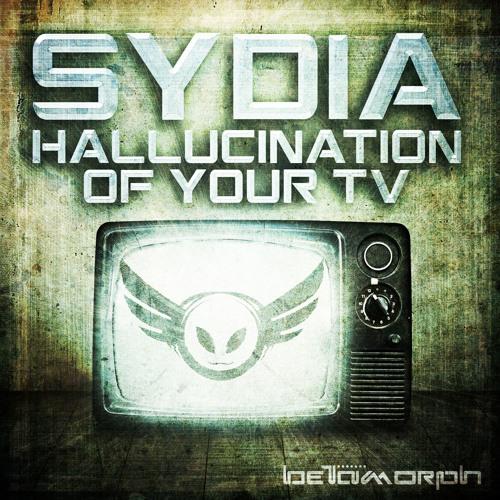 Sydia - Hallucination of Your TV