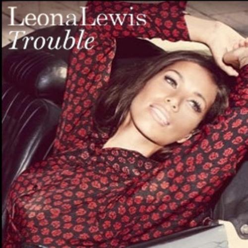 Leona Lewis - Trouble (Jon Velkz Remix)