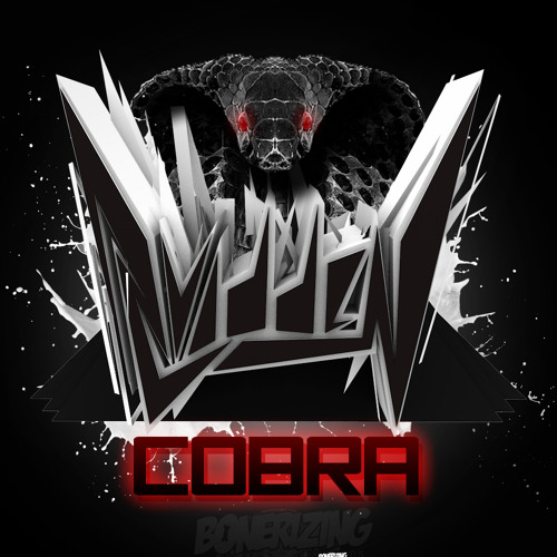 Svidden - Cobra (Original Mix) ***FREE DOWNLOAD***