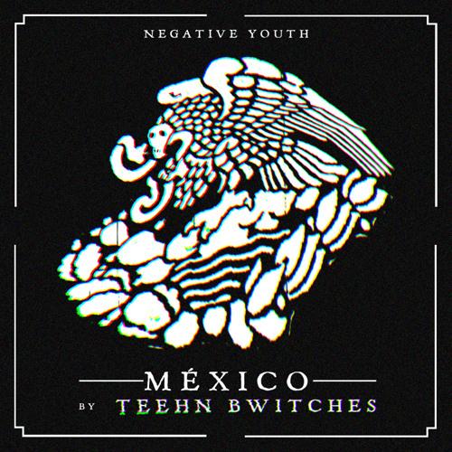 Teehn Bwitches - México