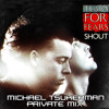 Tears For Fears - Shout (Michael Tsukerman Private Mix) *FREE DOWNLOAD*