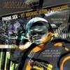 Phone Sex Feat. Micheal Glenn & Twizz Loak (Prod By Ohio Dre)