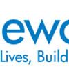 Bellewood Segment on WAY FM