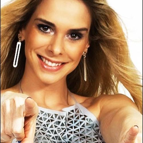 Flavia Mendonça - Me Leva