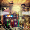 Daddy Yankee feat De La Guetto - After Party [DJ TaTo Intro_Clubmix]