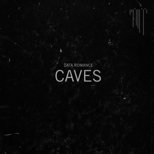 Caves (Album Version)