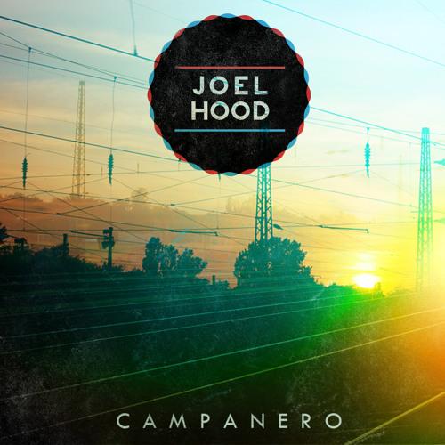 Joel Hood - Campanero