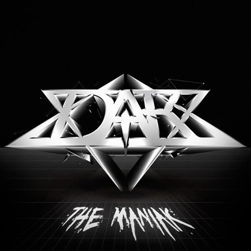 DAK - The Maniak