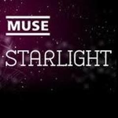 Starlight - Muse Remix (Prod. John Fash)