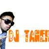 Demo Zun dada Taner dj 2012