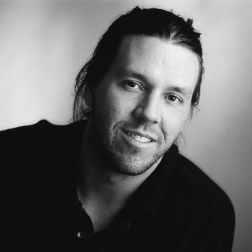 "David Foster Wallace: ""This Is Water"" (part 1)"