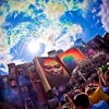 Tomorrowland 2012 | Official Aftermovie Soundtrack