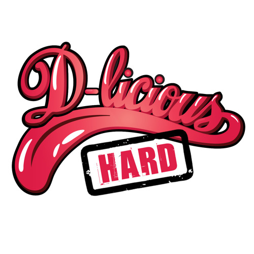 DLH003 Mike Avery - This Is An Oldie (D'Licious HARD Recordings) CLIP