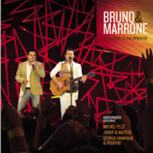 Baixar Bruno e Marrone part George Henrique e Rodrigo - Receita de amar