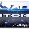 Integración Casanova La Tusa Intro  By Dj AnToNyO Mix 088452058