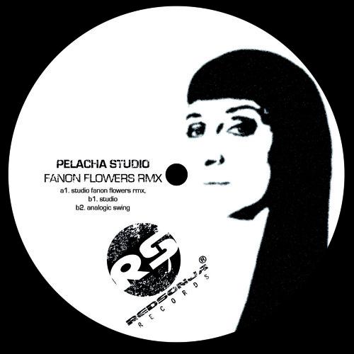 3-Pelacha Analogic Swing DEMO