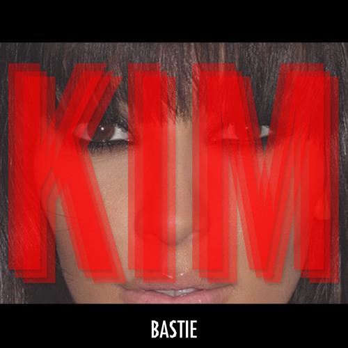 Bastie - Kim