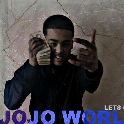 Have It All - $wagg x JoJo x Lil Mister x P.Rico (Prod. Chop x Smylez)
