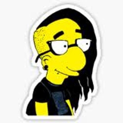 Skrillex ft Damian Marley - Make It Bun Dem (Natty Freq of Mustache Riot REMIX)
