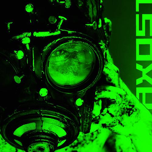 Axosty -  My Beef (Steve Aoki & Afrojack - No beef Remix)