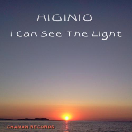 Higinio - Space To Breath