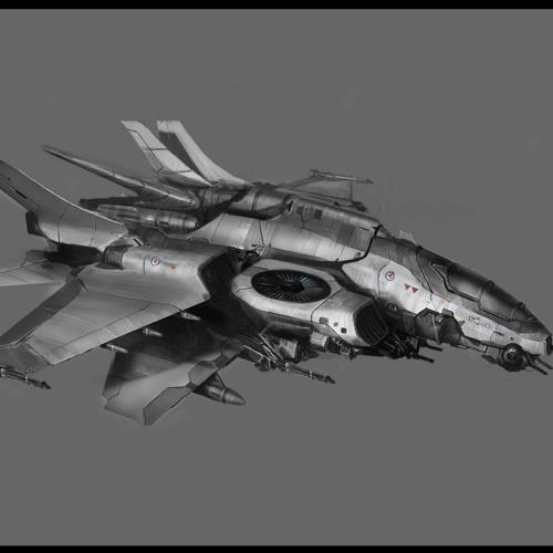 SOC001 USSS Pathfinder Pre-flight + Launch procedure LtRt