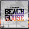 Ty Dolla $ign - My Cabana